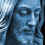 Mensaje del 26 de abril de 2019 de Jesucristo a Luz de María