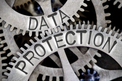 Data Protection RGPD