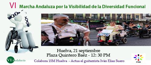 vii_marcha_andaluza