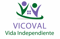 vicoval_small
