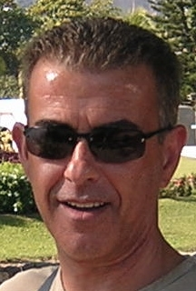 Rafael Porlan [Clic para ampliar la imagen]