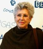 Pilar Bardem [Clic para ampliar la imagen]