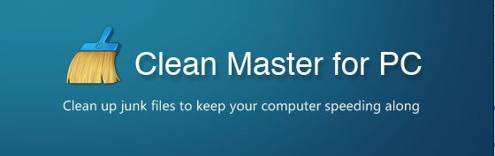 Clean Master 6.11.3 2018 For Pc Crack Download [ Windows + MAC ]