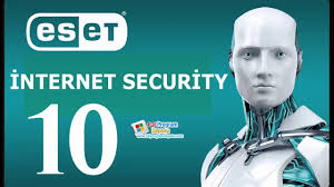 ESET Internet Security 11.1.42.0 Crack + License Keys Download
