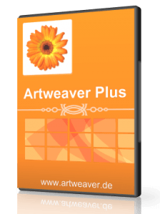 Artweaver Plus 6.0.8.14681 Crack & Serial Key Free Download