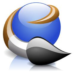IcoFX 3.1 Crack + Registration Key Download {Portable}