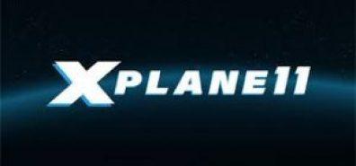 X-Plane 11.25 Crack & Keygen Free Download [Patch]