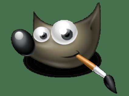 Gimp 2.8.23 Download For (Windows + Mac) Free [2018]