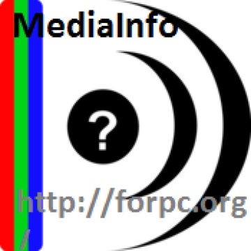 MediaInfo v17.12 Download Full Free Latest [Mac + Windows]