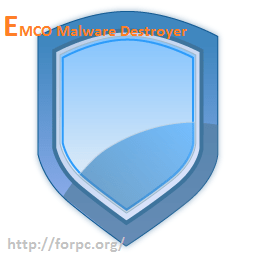 EMCO Malware Destroyer 7.9.16.1054 2018 Download Latest [Win + Mac]