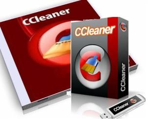 CCleaner Professional 5.41.6446 Download All Edition