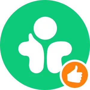 Frim teen Chat & Dating
