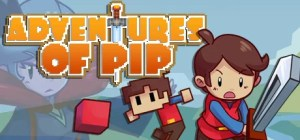 adventure of pip for pc