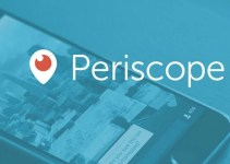 periscope for pc