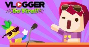 Vlogger Go Viral Clicker windwos