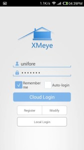 XME for pc