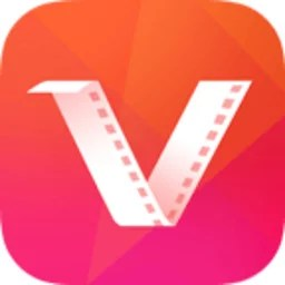 vidmate for pc