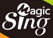 MagicSing Karaoke for pc
