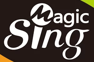 MagicSing Karaoke for pc