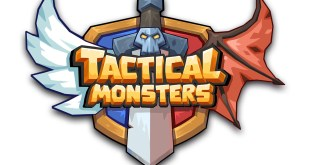 Tactical Monsters for pc