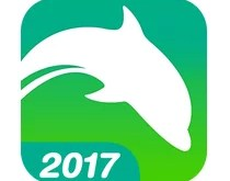 Dolphin Browser For PC