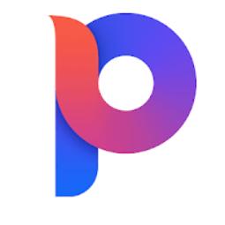 pheonix browser
