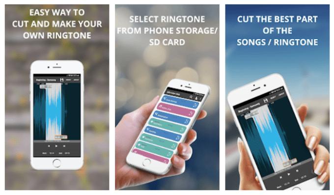 MP3 Cutter 2020