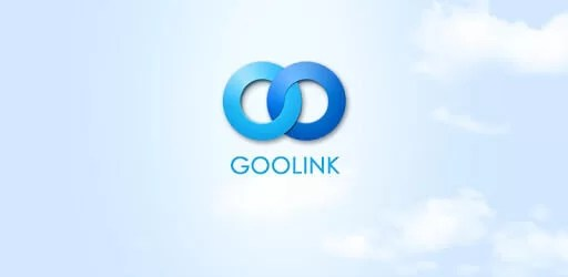GooLink for PC