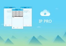 IP Pro App for PC