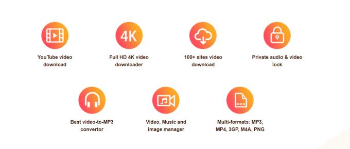 InsTube for PC
