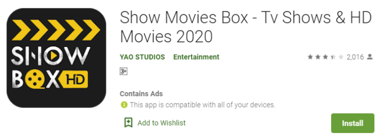 Download-showbox-for-PC 1
