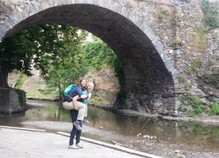 03-piggyback
