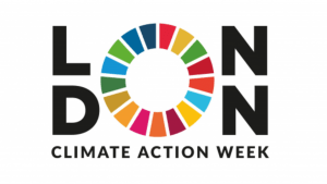 Climate Action week event