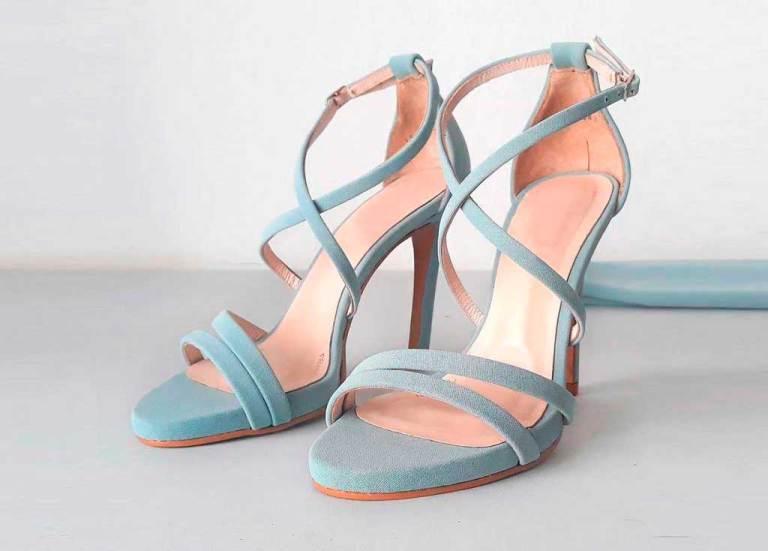 forrado-zapatos-tela