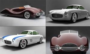 vw golf 2 gti 16v alfa romeo giulia super boo hoo 469 ford mustang wallpaper: 1962 Maserati 3500