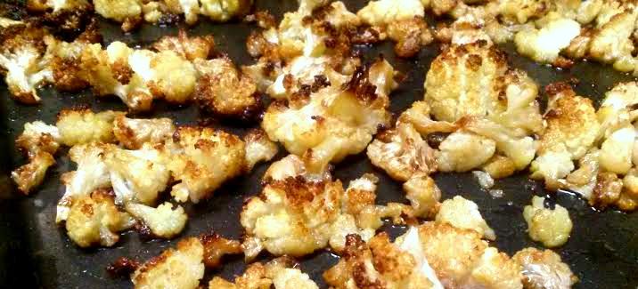 Cauliflowerpopcornpanfixed