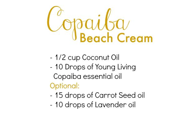 CopaibaBeachCream