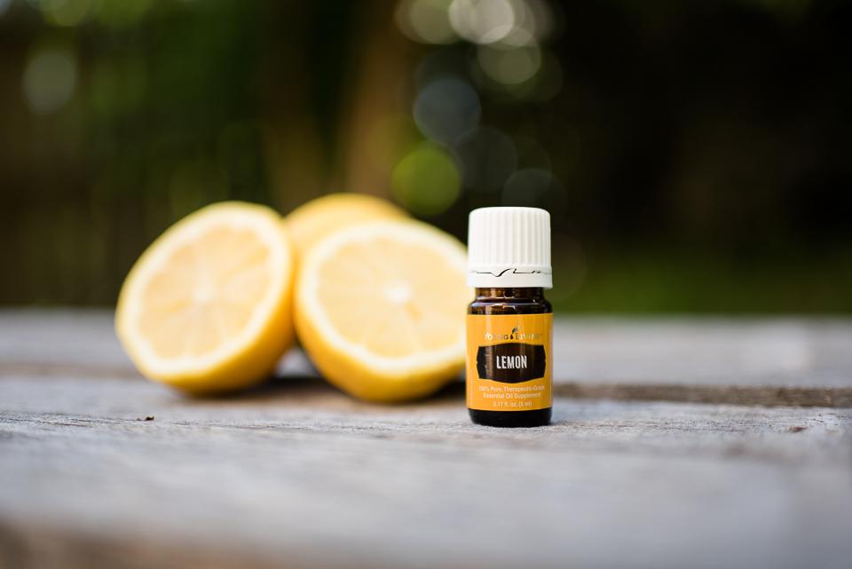 Lemonpic1