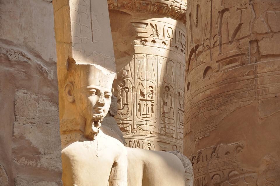egyptbanner
