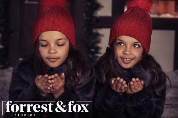 Kirsty_Shillingford_Christmas_Sat_14_30-14-4