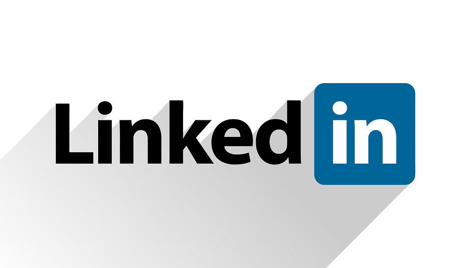 9 Advanced Ways to Optimize Your LinkedIn Profile