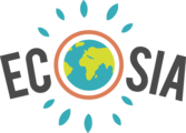Ecosia link