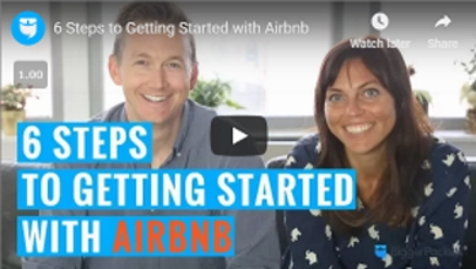 Airbnb Videos https://forsalehometours.com