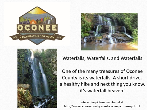 waterfalls forsalehomwtours.com