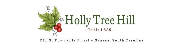 210 S Townville logo resized