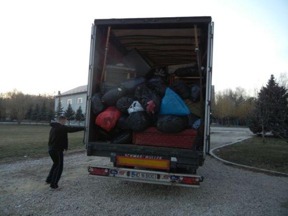 Lasten-framme-i-Moldavien-3