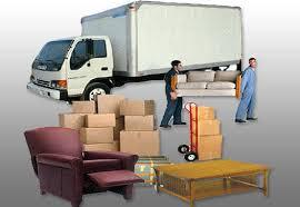 شركة نقل عفش خارج المدينة المنورة 0596970555