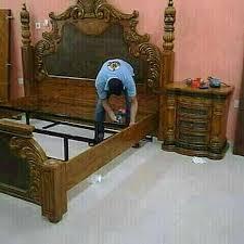 شركة فك وتركيب غرف نوم بالمدينة المنورة 0596970555