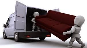 شركة نقل أثاث بالمدينة المنورة 0596970555