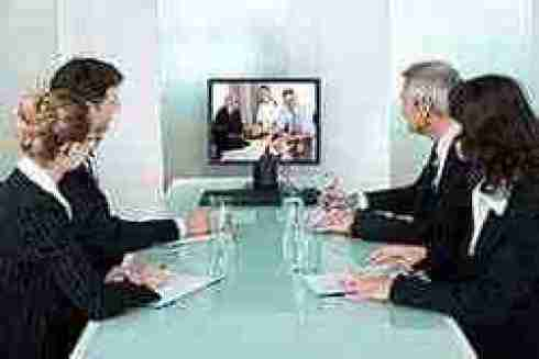 اجتماعات دورية من ادارة الشركة للوصول لاعلي مستوي